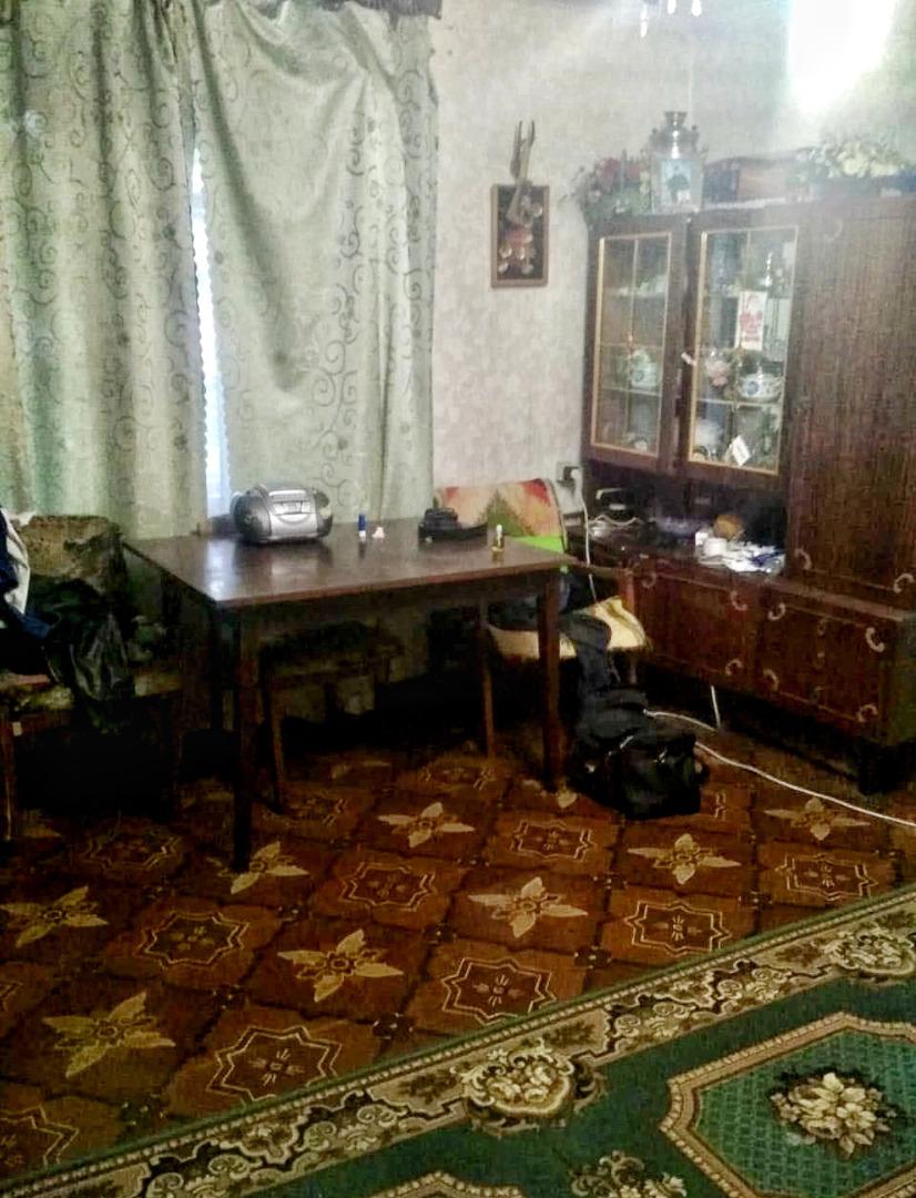 продажа дома номер H-153192 в Малиновском районе, фото номер 10
